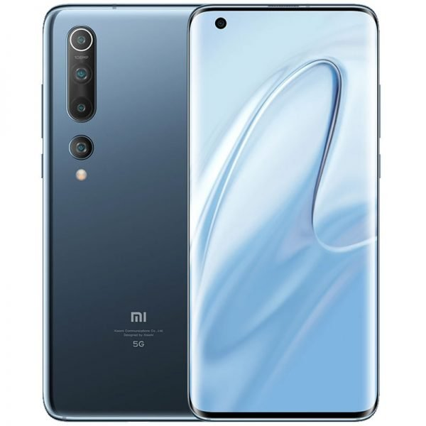 Mi 10 (8GB-256GB)