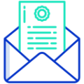 mailOpt