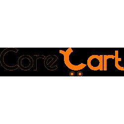 Corecart