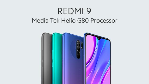 Redmi-9