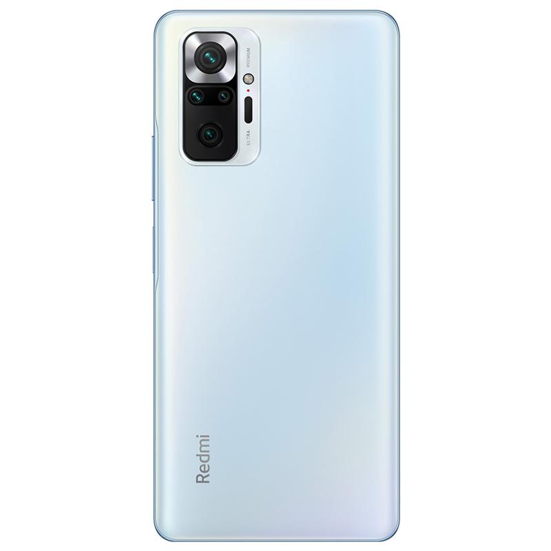 Redmi Note 10 Pro (6GB-128GB)