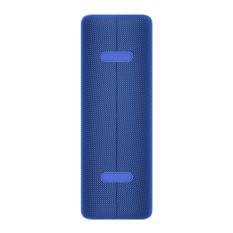 Mi Portable Bluetooth Speaker (16W)