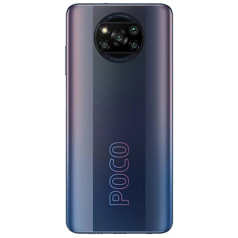 POCO X3 Pro (6GB - 128GB)