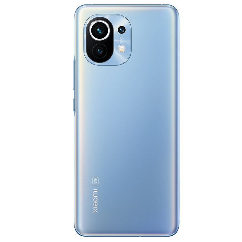 Xiaomi Mi 11 (8GB+256GB)